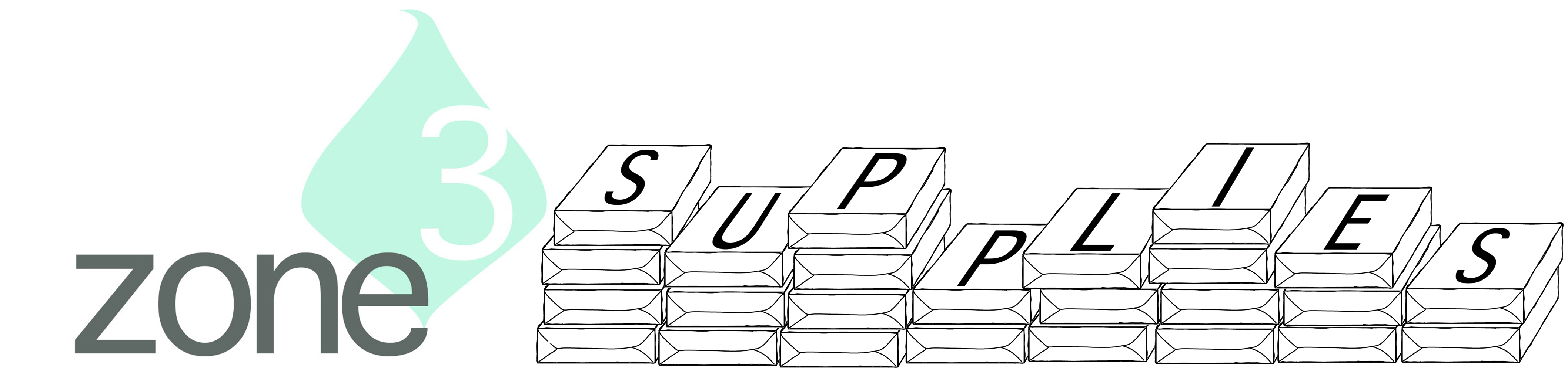 Supplies Title