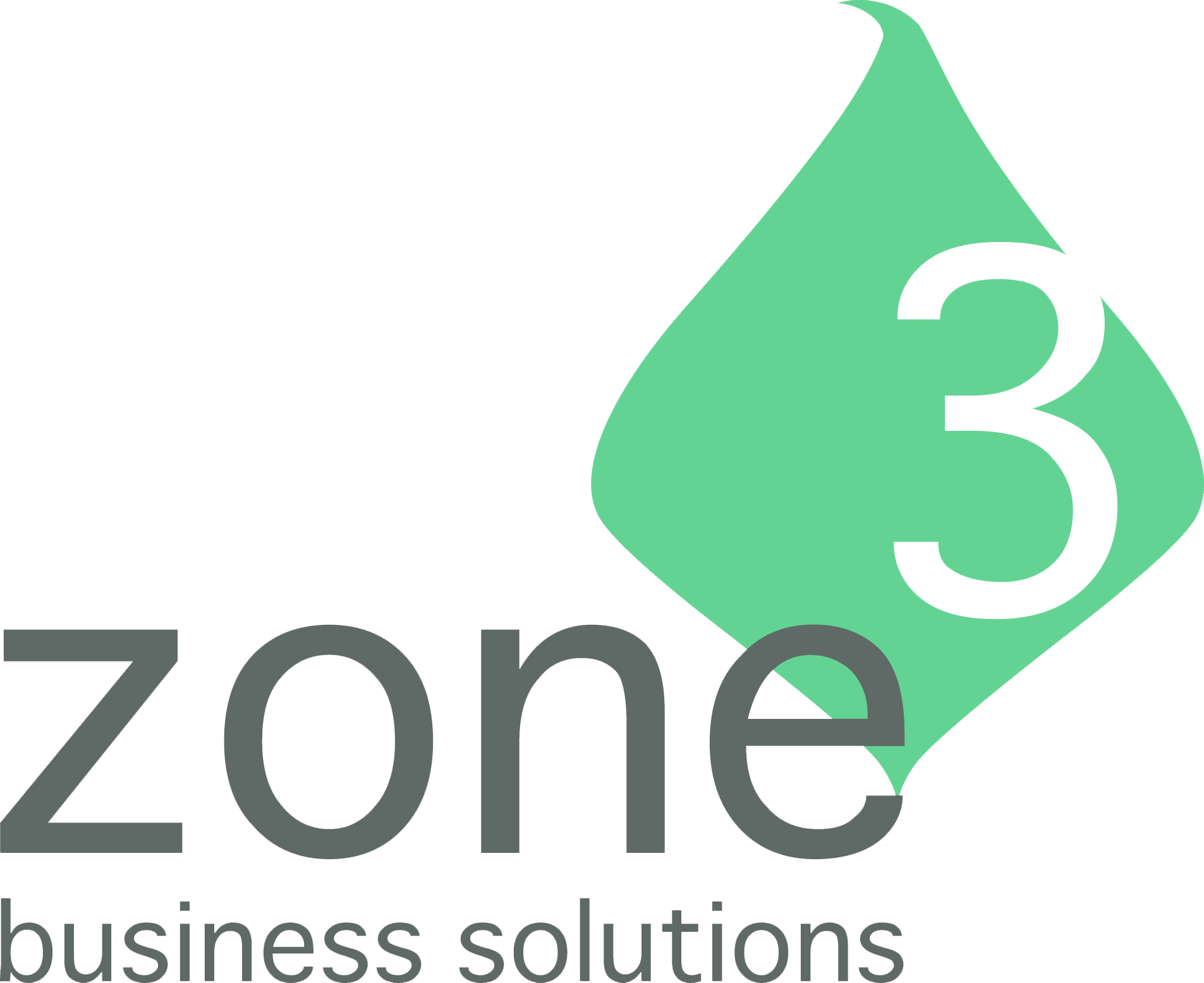 Zone 3 Business Solutions