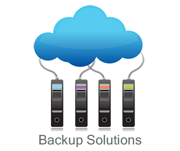 Cloud Backup 1