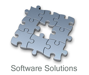 Software Solutions 1